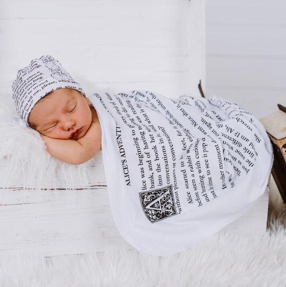 AIW storybook baby blanket 1.jpg.optimal