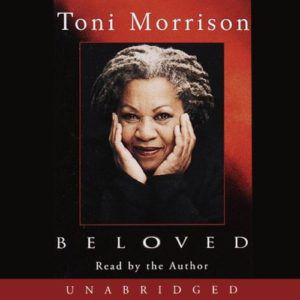 6 Literary Authors Who Read Their Own Audiobooks