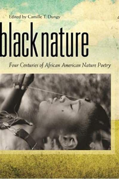 Black Nature Camille Dungy.jpg.optimal