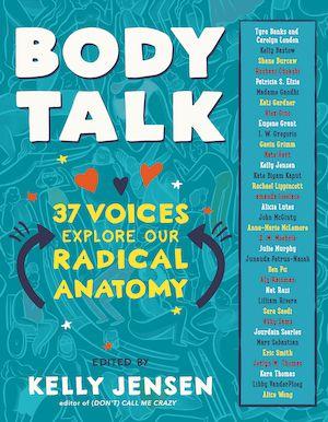 BodyTalk Cover.jpg.optimal