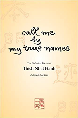Call Me By My True Names The Collected Poems of Thich Nhat Hanh.jpg.optimal