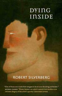 Dying Inside Robert Silverberg e1597259067524.jpg.optimal