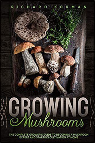 GRowing Mushrooms.jpg.optimal
