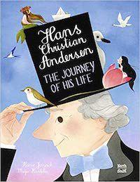 Heinz Janisch Hans Christian Andersen