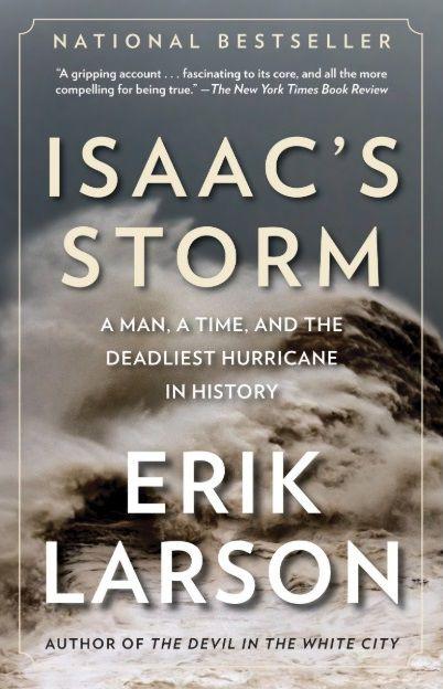 Isaacs Storm Erik Larson.jpg.optimal