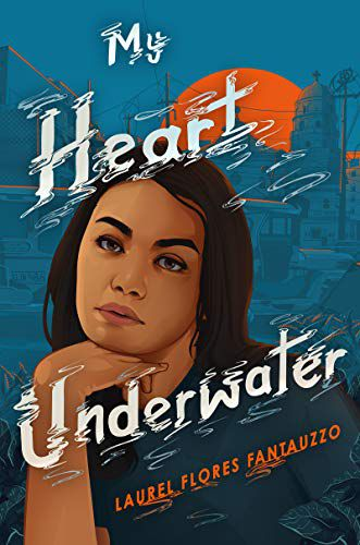 My Heart Underwater by Laurel Flores Fantauzzo.jpg.optimal