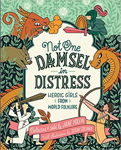 Not One Damsel in Distress.jpg.optimal
