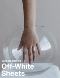 Off White Sheets Vanessa Ifediora e1599491461334