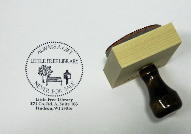 Official LFL Stamp.jpg.optimal