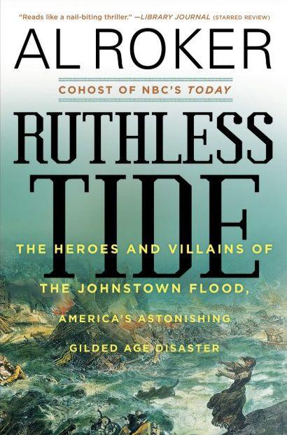 Ruthless Tide Al Roker.jpg.optimal