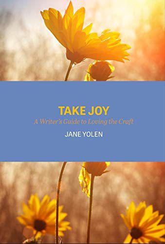Take Joy Jane Yolen