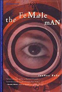 The Female Man Joanna Russ e1597599691623.jpg.optimal