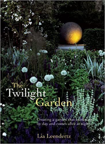 The Twilight Garden.jpg.optimal