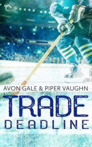 TradeDeadline Cover 1