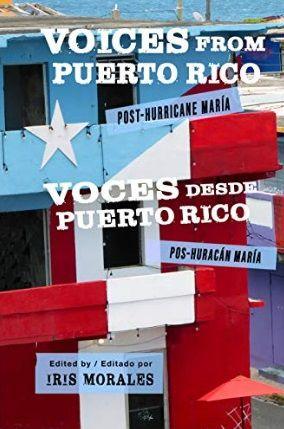 Voices from Puerto Rico Iris Morales.jpg.optimal