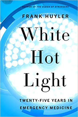White Hot Light Huyler.jpg.optimal