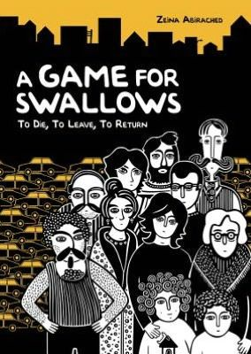 a game for swallows cover.jpg.optimal