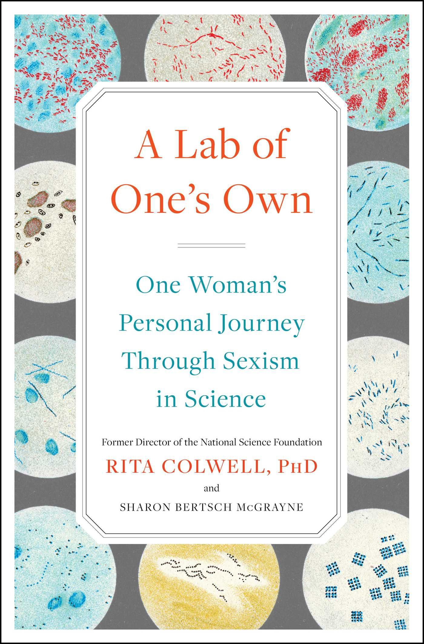 a lab of ones own Colwell.jpg.optimal