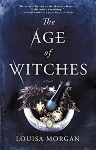 Age of Witches