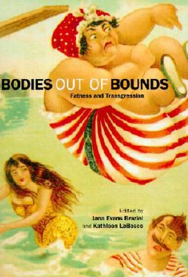bodies out of bounds book cover.jpg.optimal