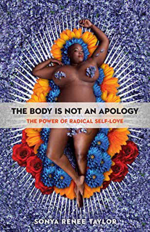 body is not an apology book cover.jpg.optimal