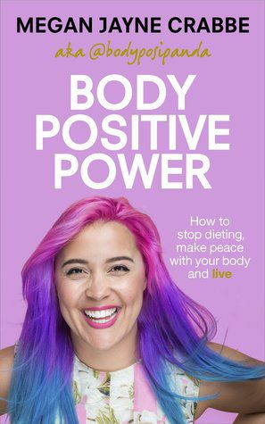 body positive power book cover.jpg.optimal
