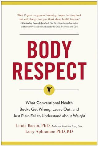 body respect book cover.jpg.optimal
