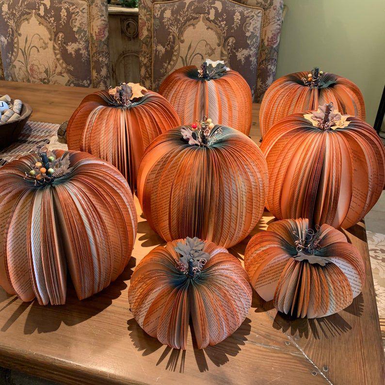 book pumpkins.jpg.optimal
