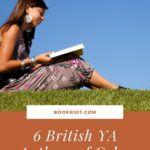 bookriot.com 16