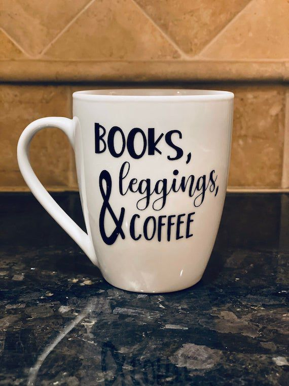 books leggings coffee mug.jpg.optimal