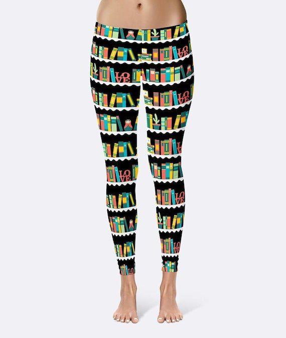 bookshelf leggings.jpg.optimal