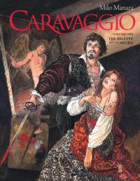 caravaggio e1596890820619.jpeg.optimal