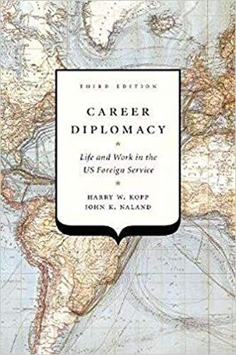 career diplomacy.jpg.optimal