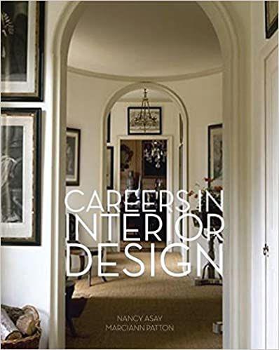 careers in interior design.jpg.optimal