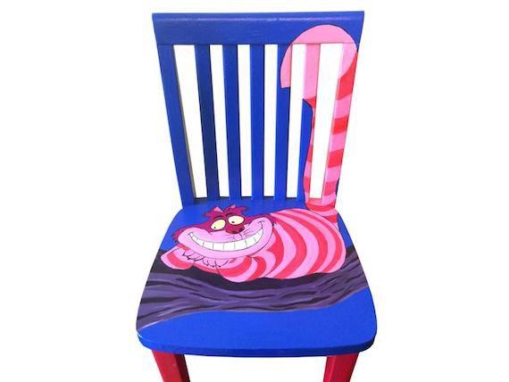 cheshire cat kid chair.jpg.optimal