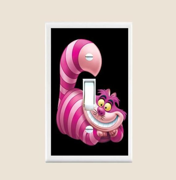 cheshire cat switch plate cover.jpg.optimal