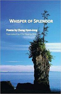 chong-hyon-jong-whisper-of-splendor