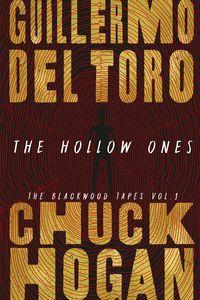 delToro TheHollowOnes 9781538761748 HC.jpg.optimal