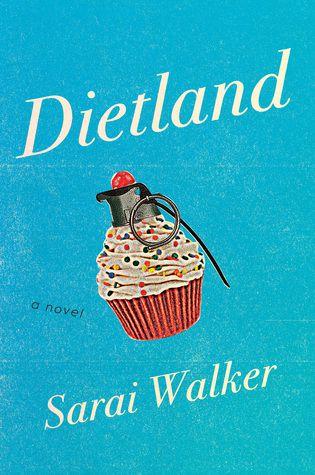 dietland book cover.jpg.optimal
