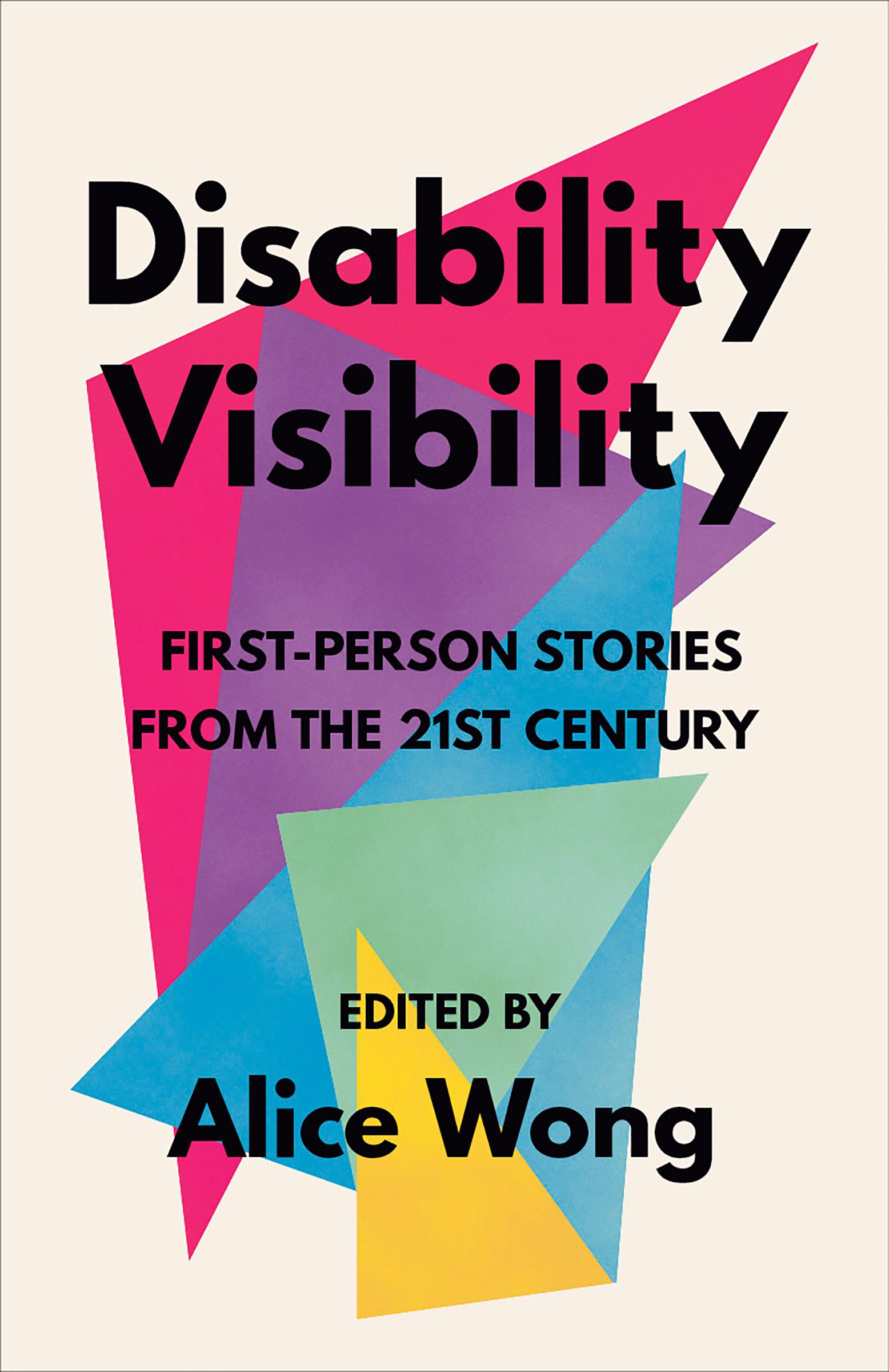 disability visibility book cover.jpg.optimal