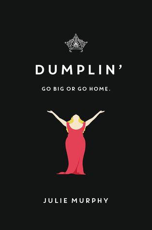 dumplin book cover.jpg.optimal