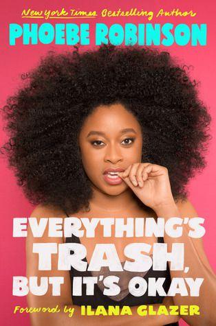 everythings trash but its okay.jpg.optimal