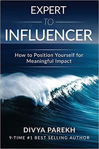 expert to influencer.jpg.optimal