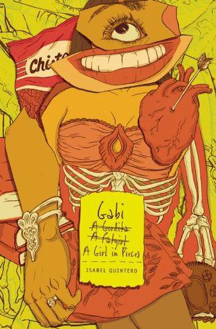 gabi a girl in pieces book cover.jpg.optimal
