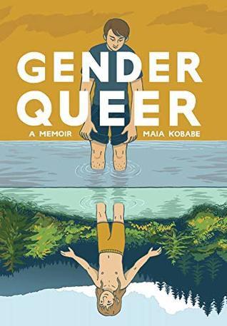 gender queer book cover.jpg.optimal