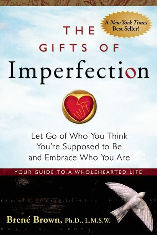 gifts of imperfection book cover.jpg.optimal