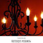 gothic poems