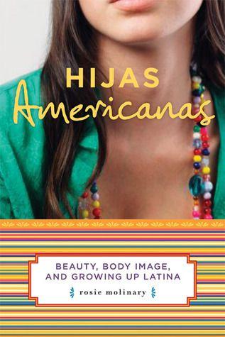 hijas americanas book cover.jpg.optimal