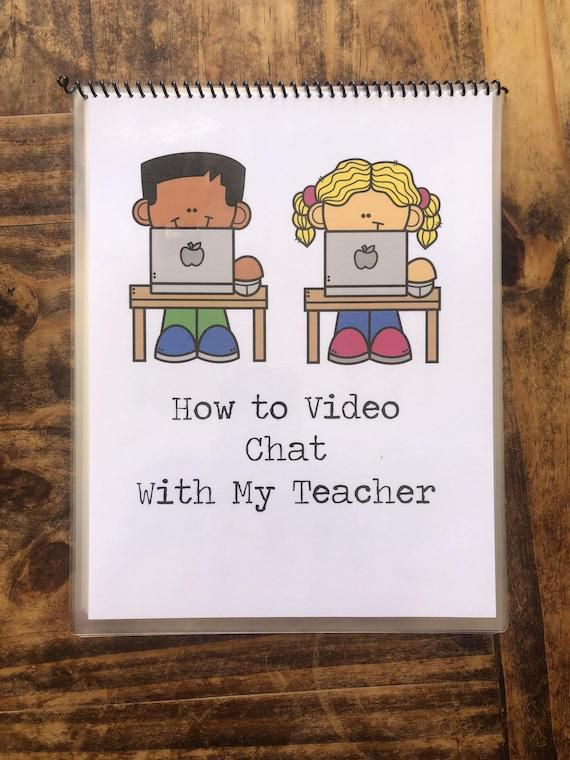 how to virtual chat with my teacher book.jpg.optimal
