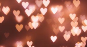 love-romance-hearts https://unsplash.com/photos/Y9mWkERHYCU